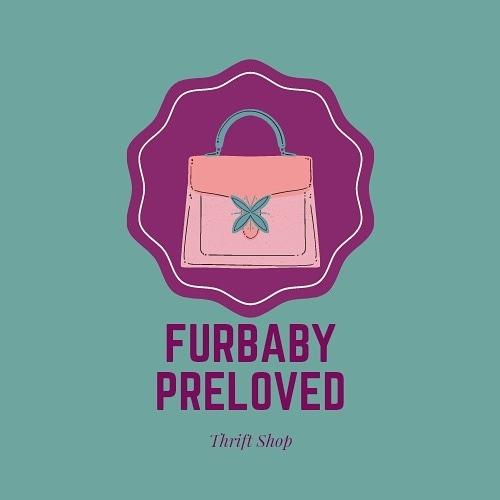 @furbabypreloved Profile Image   Linktree