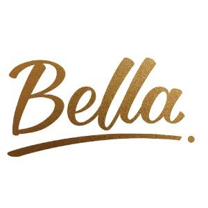 @_bellavistahotel Profile Image   Linktree
