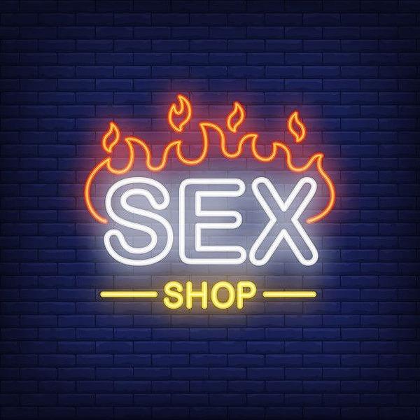 @eroticasexshop Profile Image | Linktree