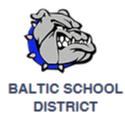 Career Launch Baltic School District Link Thumbnail | Linktree