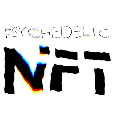 ViNNi KiNiKi Psy NFT Fam 🙂 Link Thumbnail | Linktree
