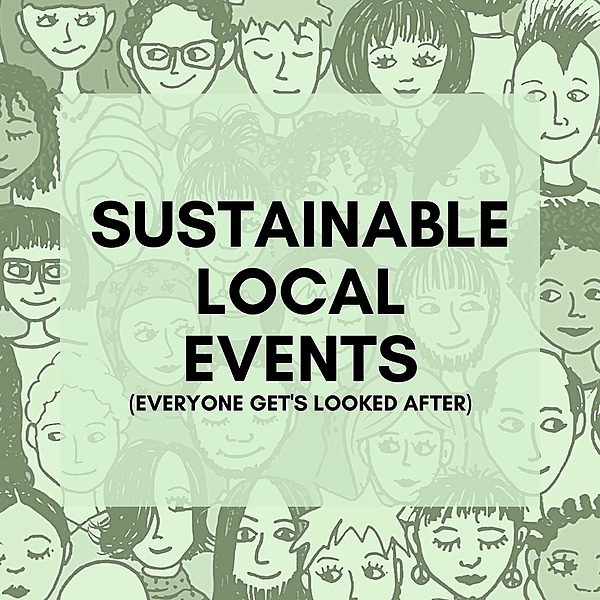 @onthehousemusic Donate: Sustainable Local Music Events Link Thumbnail   Linktree