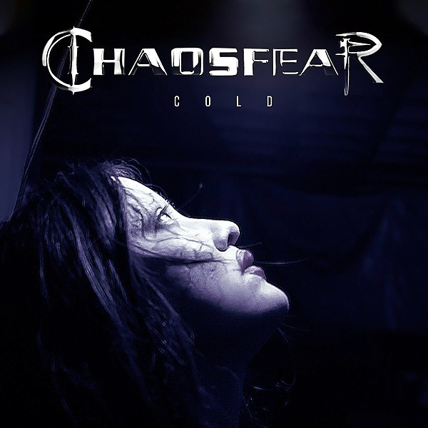 """CHAOSFEAR """"Cold"""" Link Thumbnail 