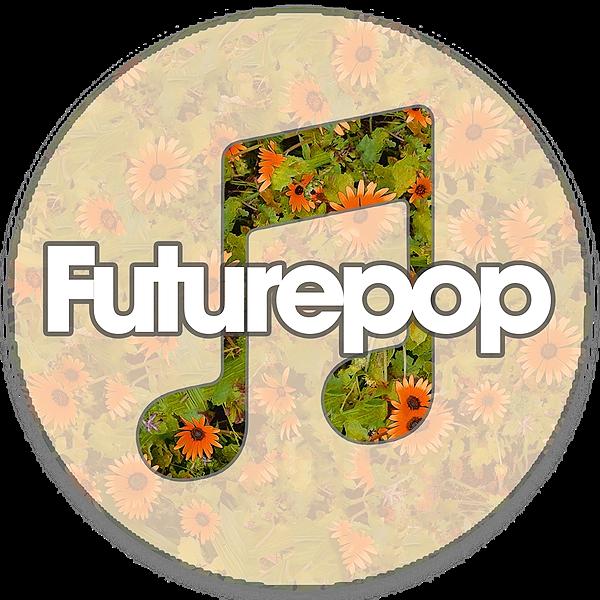 FUTUREPOP: Official APPLE MUSIC Playlist
