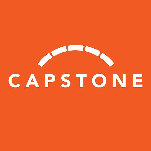 @LiveInCapstone (liveincapstone) Profile Image | Linktree
