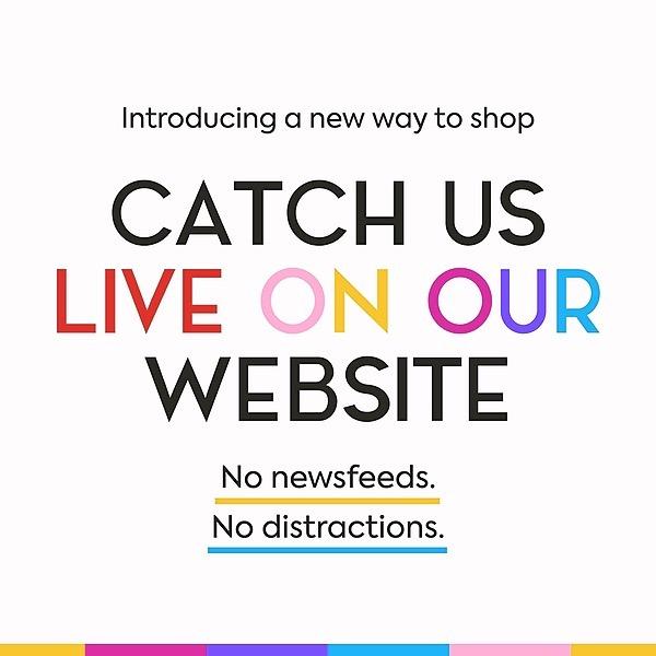 Velvet Crown  Website: Shop Here Link Thumbnail   Linktree