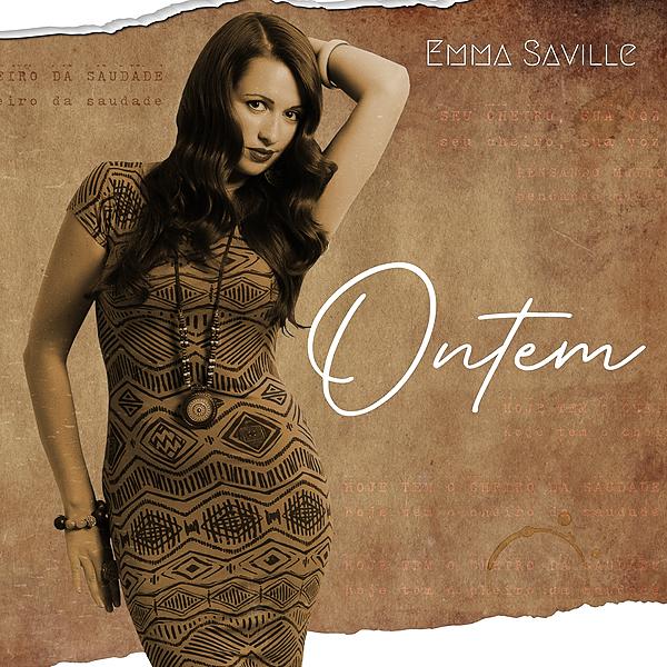 Ontem - Emma Saville (ontememmasaville) Profile Image | Linktree