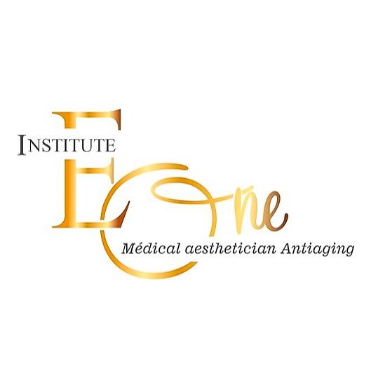 @MesoBiotix Cosmecéutica LinkedIn Link Thumbnail | Linktree