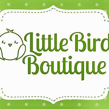 Little Bird Boutique