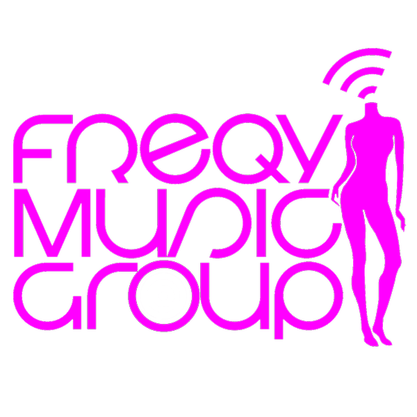 Freqy Music Group