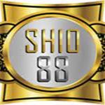 SHIO88 (shio_88) Profile Image | Linktree