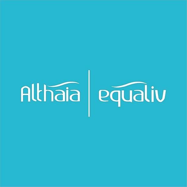 @althaia.equaliv Profile Image   Linktree