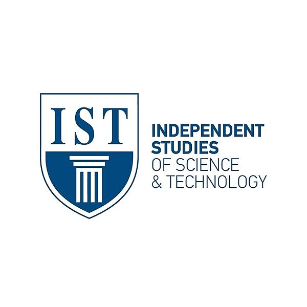 @IST.College Profile Image | Linktree
