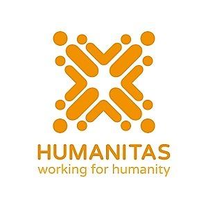 @humanitascharity Profile Image   Linktree
