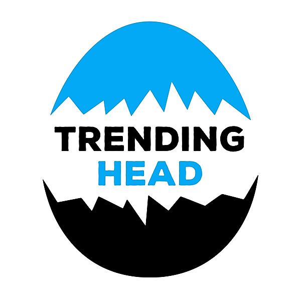 @trendinghead Profile Image | Linktree