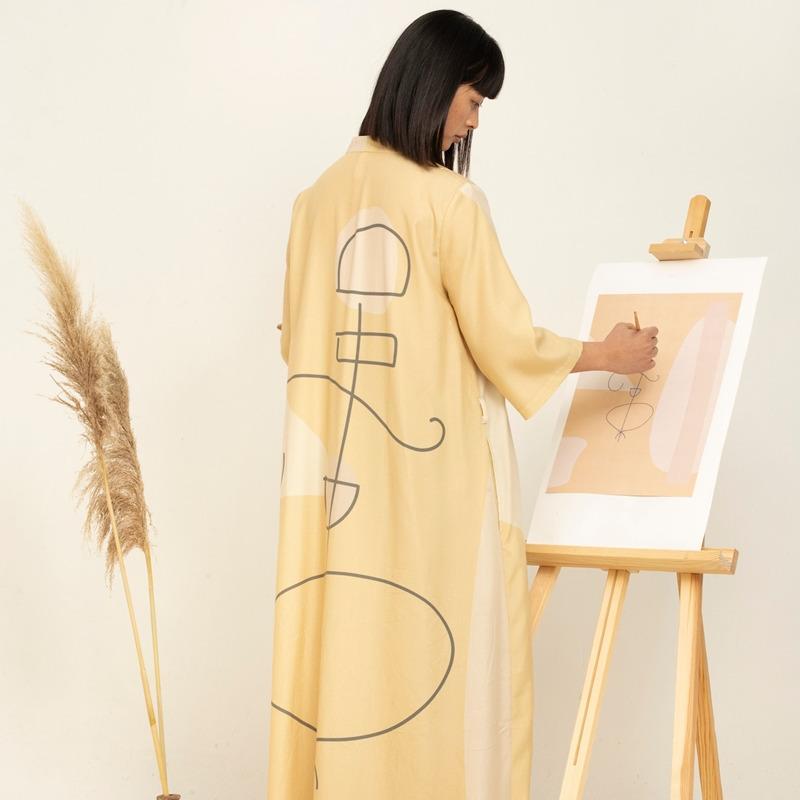 @fashionhr Prekrasni odjevni komadi inspirirani Japanom! Link Thumbnail | Linktree
