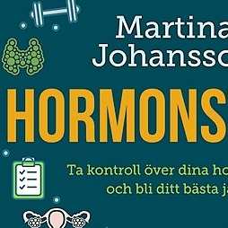 @nextlevelbiohacking Hormonstark: ta kontroll över dina hormoner och bli ditt bästa jag Link Thumbnail   Linktree