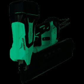 Hitachi Cordless Framing Nailer NR90GR- BUY NOW