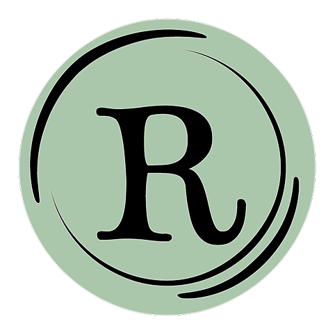 @ricardoreading Profile Image   Linktree