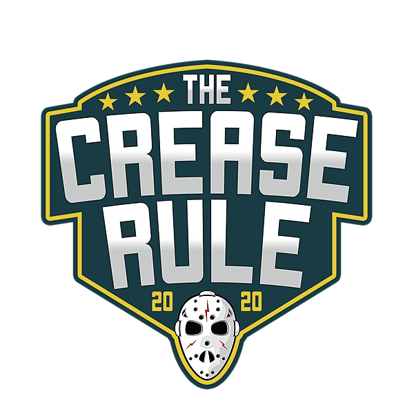 @thecreaserule.to Profile Image   Linktree