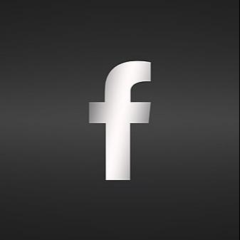 @JermainMiller Facebook Link Thumbnail   Linktree