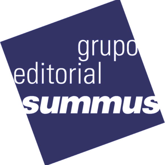@gruposummus Profile Image | Linktree