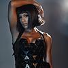 NEW MUSIC/SHOWS - Rhona Bennett (EnVogue)