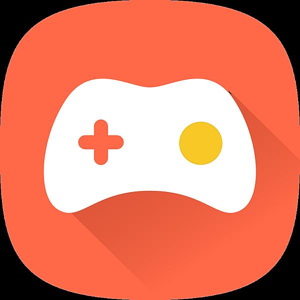 Social Game [MSGAH] Omlet Arcade profile Link Thumbnail   Linktree