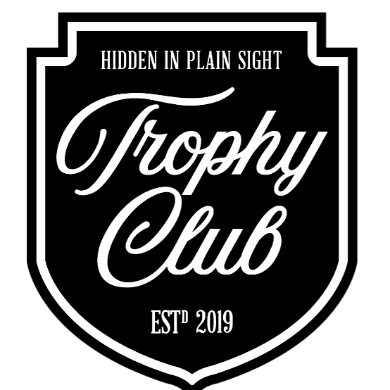 @trophyclubdoco Profile Image | Linktree