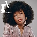 Akilah Hughes Storm Reid Profile for Teen Vogue Link Thumbnail   Linktree