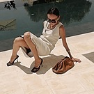 @fashionhr Mrežaste salonke: Bottega Veneta ima odličan model Link Thumbnail | Linktree