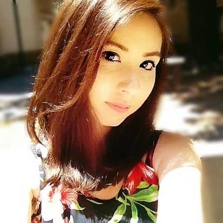 @authormarieasano Profile Image   Linktree
