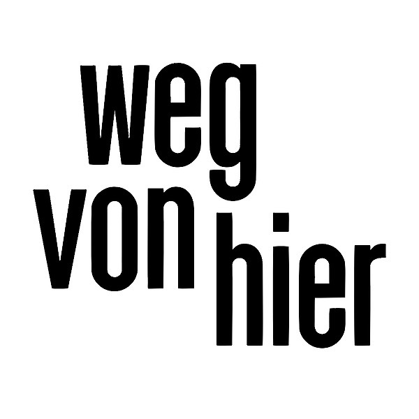 @wegvonhier Profile Image | Linktree