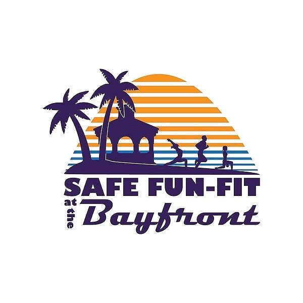 @safefunfit.cctx Profile Image | Linktree