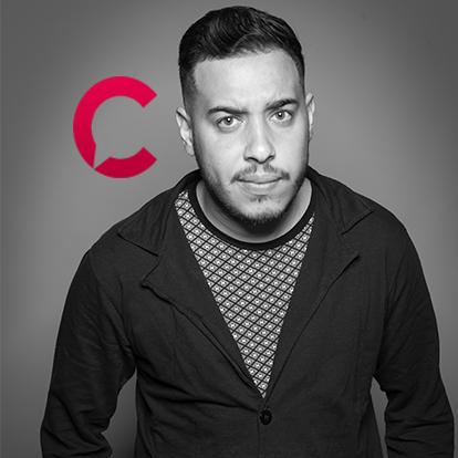 Cleber Lourenço (ocolunista_) Profile Image | Linktree