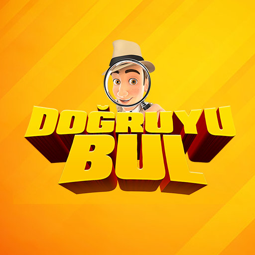@etcmobileapps Doğruyu Bul (Android) Link Thumbnail | Linktree
