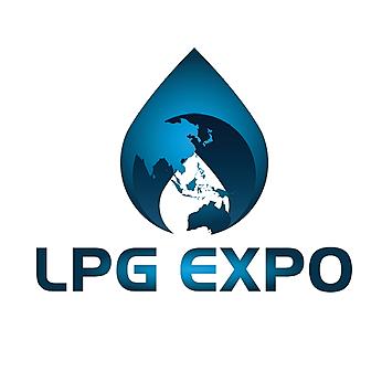 @LPGExpo Profile Image | Linktree
