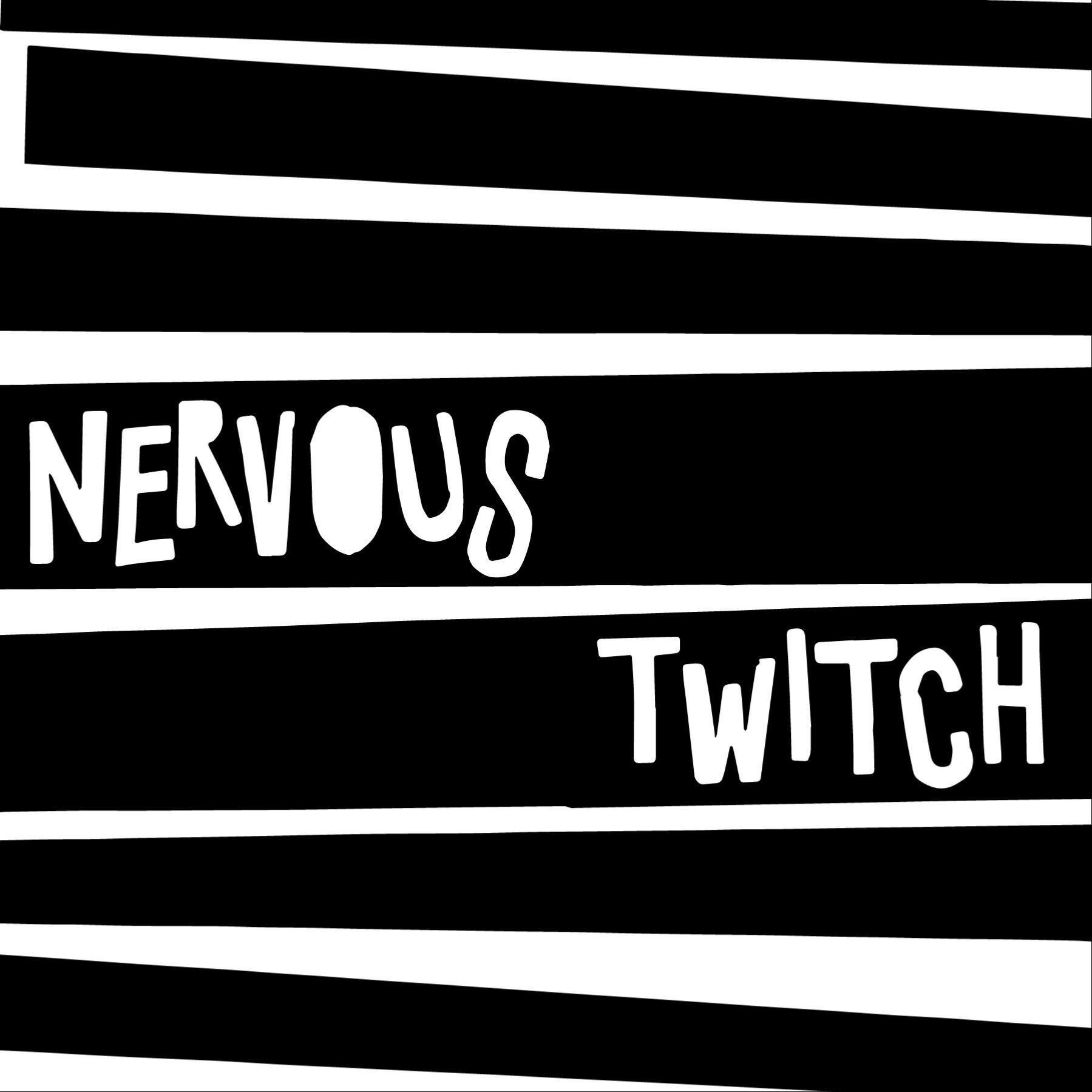 @Nervoustwitch Profile Image   Linktree