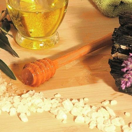 bienenschamanin Räucherwaren, Heilsteinschmuck und Bienenprodukte Link Thumbnail   Linktree