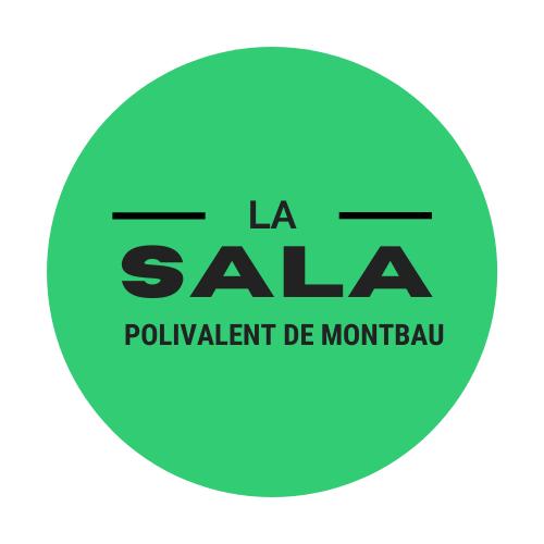 @SPMontbau Profile Image | Linktree