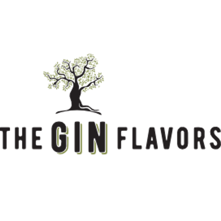The Gin Flavors