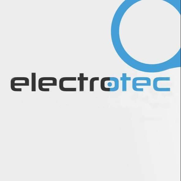 @ElectrotecSAC Profile Image | Linktree
