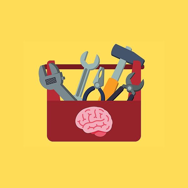BrainTools (braintoolspod) Profile Image   Linktree