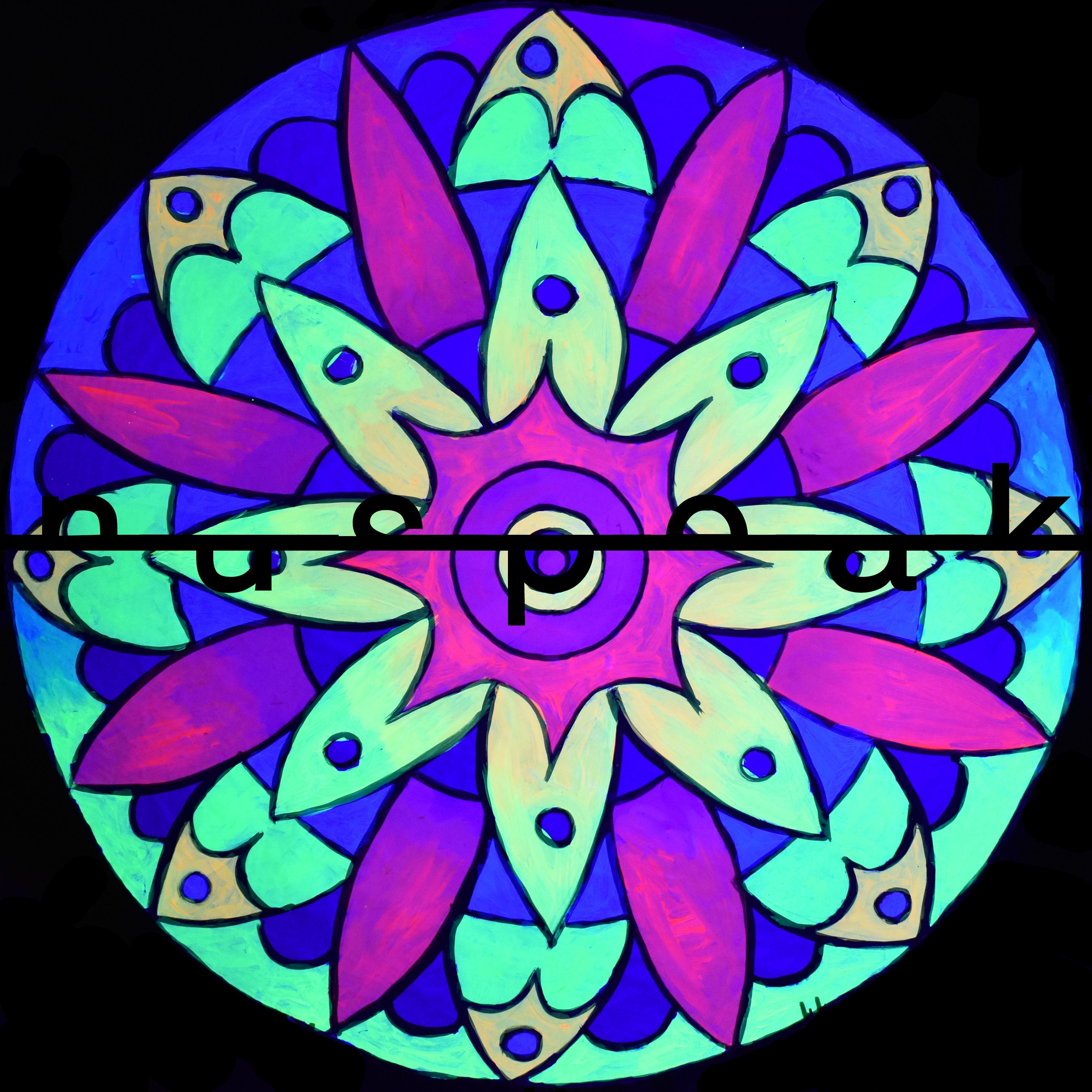 @nuspeakmusic Profile Image | Linktree