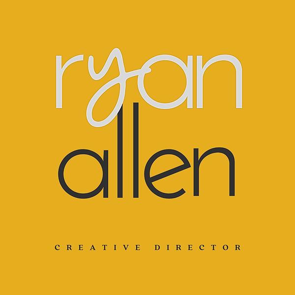 @ryanoneilallen CREATIVE DESIGN WORK Link Thumbnail | Linktree