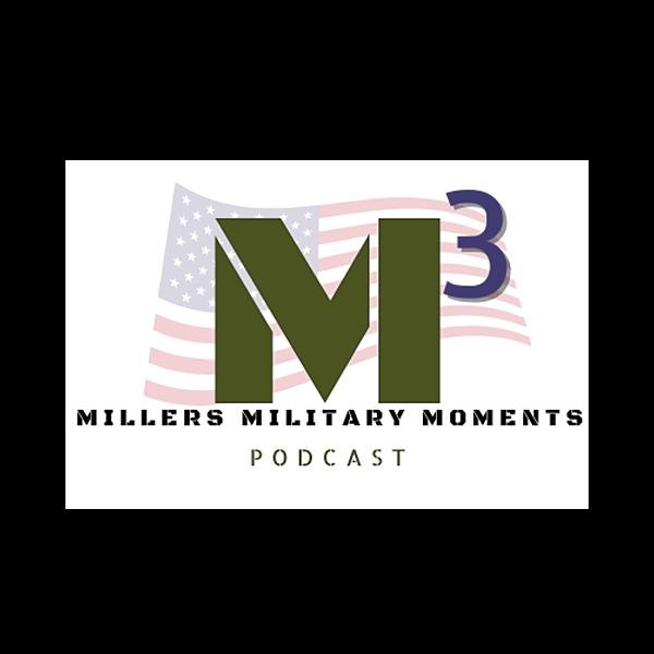 @Millersmilitarymoments MSG Miller's Website Link Thumbnail   Linktree
