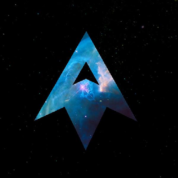 @as_is Profile Image   Linktree