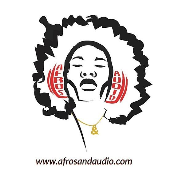 @afrosandaudio Profile Image | Linktree