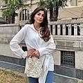 @fashionhr Bluze i košulje koje su kao stvorene za promjenjivo ljetno vrijeme Link Thumbnail | Linktree