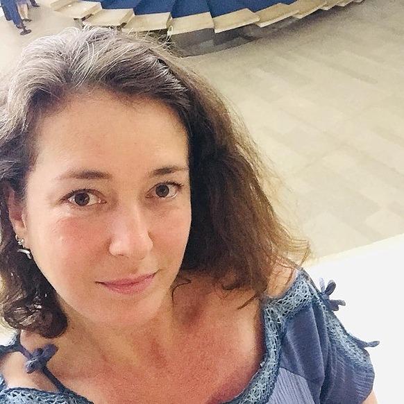 @endometriosesemcensura (arianesteffen) Profile Image | Linktree